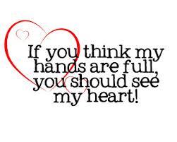 heartfull
