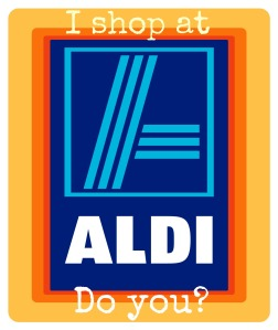 aldi_logo2